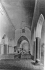 Interior of Saint Nicholas Church_thumb.jpeg