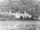 Kylemore Castle_thumb.jpeg