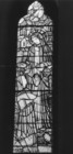Stained glass window from a church in Loughrea_thumb.jpeg