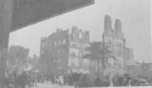 Sackville Street in 1922 2_thumb.jpeg