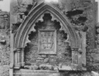 De Burgh tomb at Claregalway Abbey_thumb.jpeg