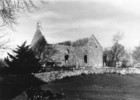 Ruin of Annaghdown Church_thumb.jpeg