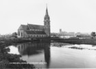 Church in Ballinasloe_thumb.jpeg