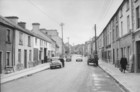 Street in Loughrea_thumb.jpeg