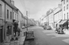 Street in Loughrea 4_thumb.jpeg