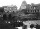 Abbey Bridge in Athenry_thumb.jpeg