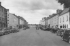Street in Gort_thumb.jpeg