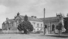 Catholic Church and Parochial House in Portumna_thumb.jpeg