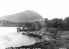 Kylemore Lake and Diamond Mountain_thumb.jpeg