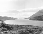 Killary Harbour 2_thumb.jpeg
