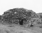 Clochan or beehive cell 5_thumb.jpeg