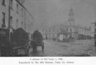 Glimpse of old Tuam circa 1900_thumb.jpeg