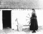 Aran woman with spinning wheel_thumb.jpeg