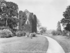 Clonbrock Castle_thumb.jpeg