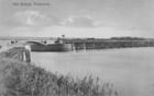 The Old Bridge at Portumna_thumb.jpeg