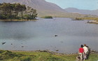 Derryclare Lough 3_thumb.jpeg