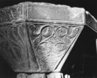 Baptismal font at Clonfert Cathedral_thumb.jpeg