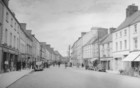 Street in Loughrea 5_thumb.jpeg